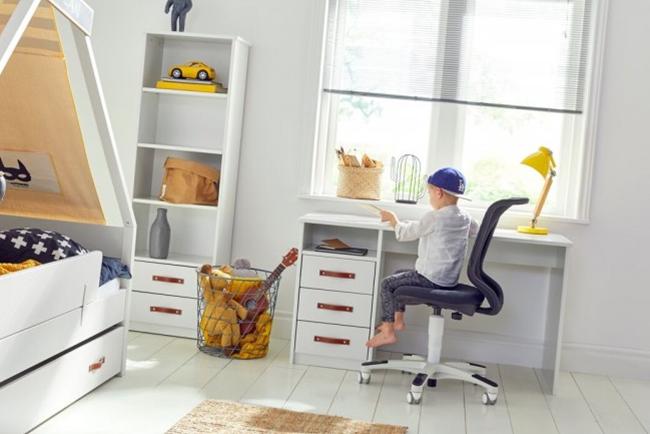 Cool Kids Bureau