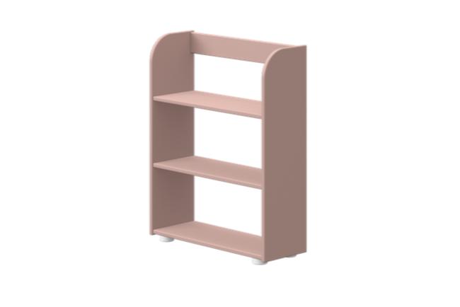Flexa Play wandkast licht roze